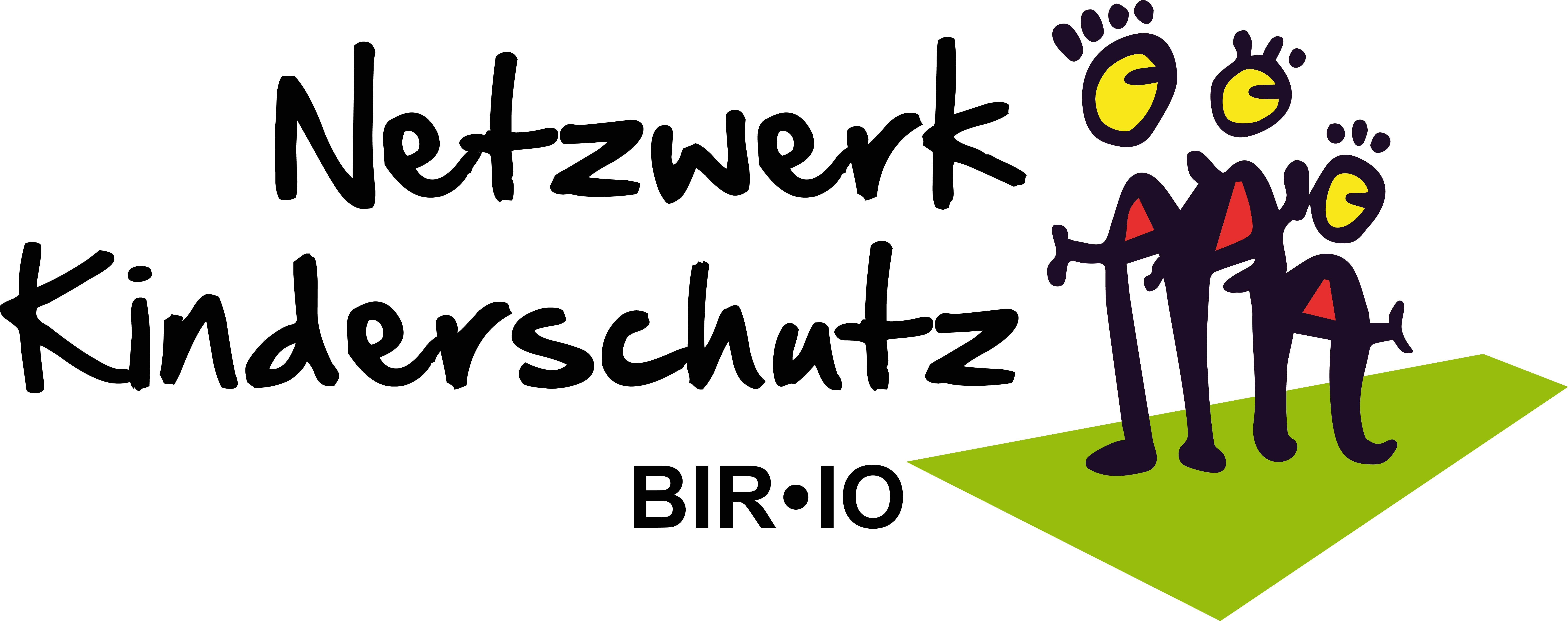 Logo Kinderschutz gross